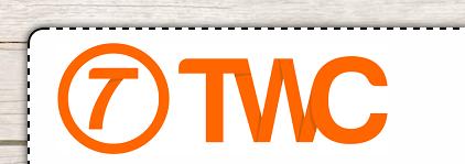 (external giveaway) TopCoin 150 - 3000 random bonus 2014-02-09 12-53-55