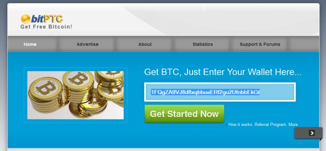 bitPTC.com 2014-03-23 01-23-18